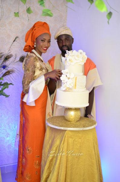 Styled Wedding Shoot in Lagos, Nigeria | BellaNaija Weddings 015
