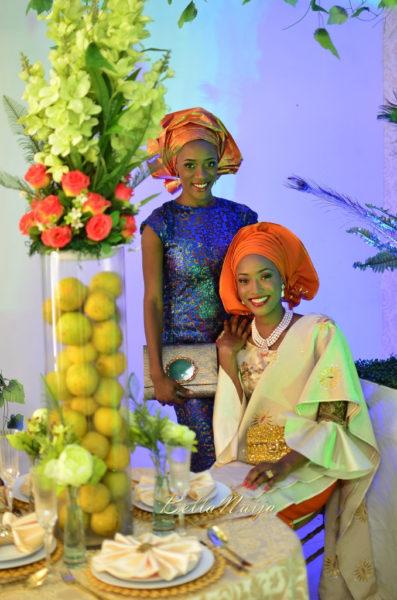 Styled Wedding Shoot in Lagos, Nigeria | BellaNaija Weddings 016
