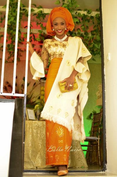 Styled Wedding Shoot in Lagos, Nigeria | BellaNaija Weddings 017
