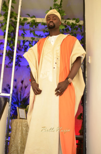 Styled Wedding Shoot in Lagos, Nigeria | BellaNaija Weddings 018