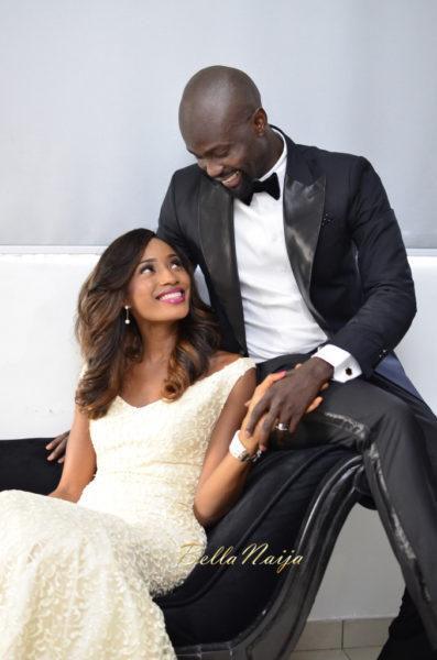 Styled Wedding Shoot in Lagos, Nigeria | BellaNaija Weddings 022