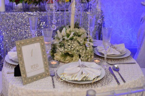 Styled Wedding Shoot in Lagos, Nigeria | BellaNaija Weddings 028