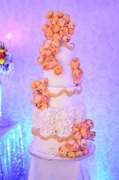 Styled Wedding Shoot in Lagos, Nigeria | BellaNaija Weddings 029