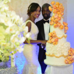 Styled Wedding Shoot in Lagos, Nigeria | BellaNaija Weddings 031
