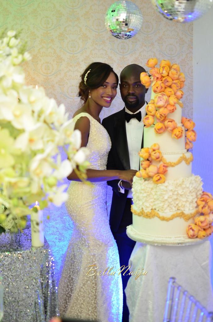 styled shoot weddings with style magazine
