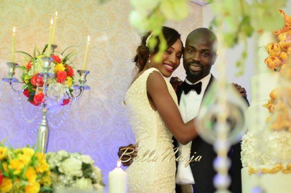 Styled Wedding Shoot in Lagos, Nigeria | BellaNaija Weddings 033
