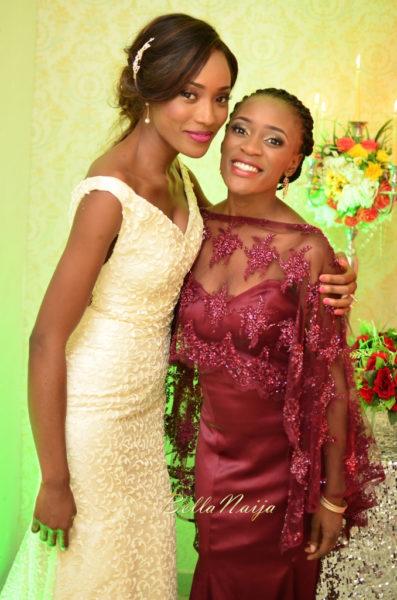 Styled Wedding Shoot in Lagos, Nigeria | BellaNaija Weddings 035
