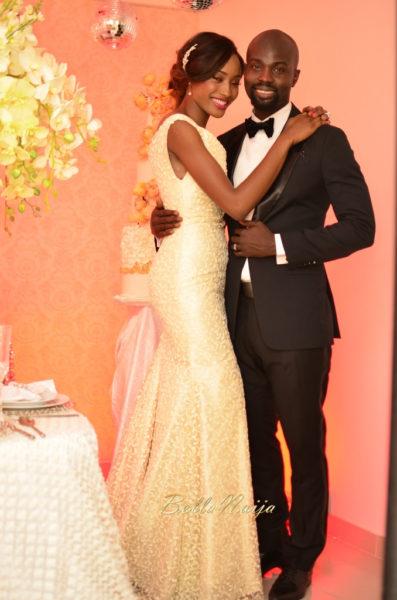 Styled Wedding Shoot in Lagos, Nigeria | BellaNaija Weddings 037