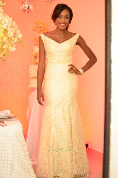 Styled Wedding Shoot in Lagos, Nigeria | BellaNaija Weddings 038