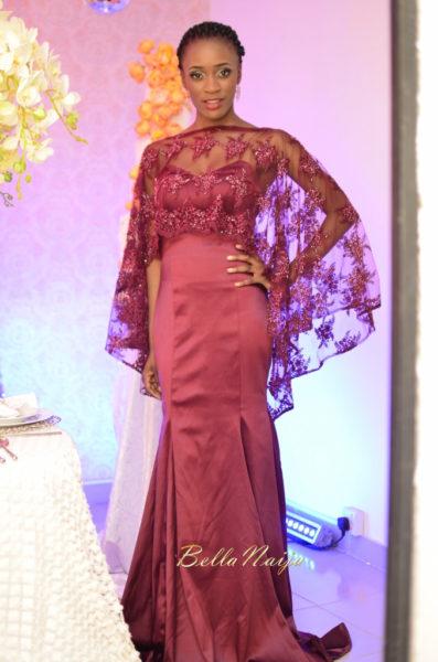 Styled Wedding Shoot in Lagos, Nigeria | BellaNaija Weddings 039