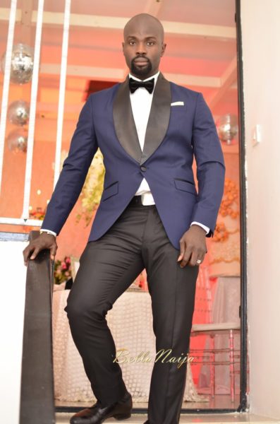 Styled Wedding Shoot in Lagos, Nigeria | BellaNaija Weddings 040