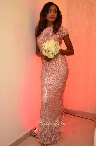 Styled Wedding Shoot in Lagos, Nigeria | BellaNaija Weddings 041