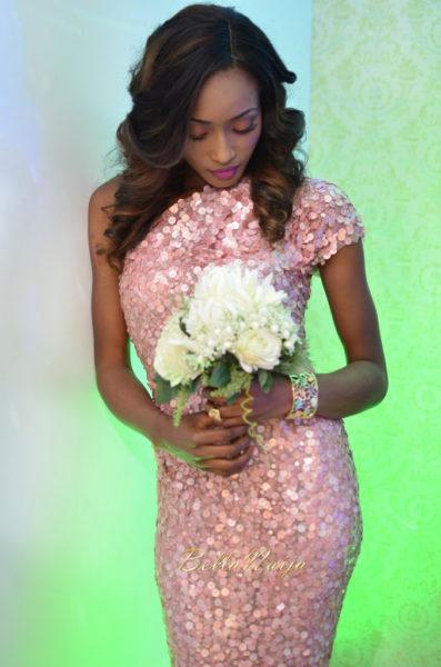 Styled Wedding Shoot in Lagos, Nigeria | BellaNaija Weddings 042