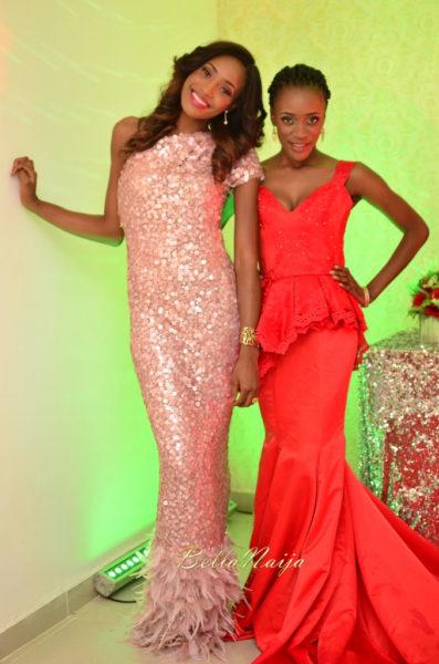 Styled Wedding Shoot in Lagos, Nigeria | BellaNaija Weddings 045