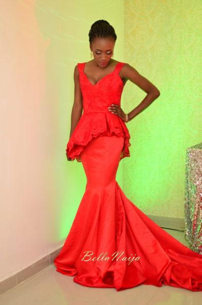 Styled Wedding Shoot in Lagos, Nigeria | BellaNaija Weddings 046