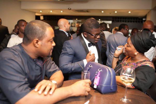 Sujimoto Construction Launch in Lagos - Bellanaija - September2014133