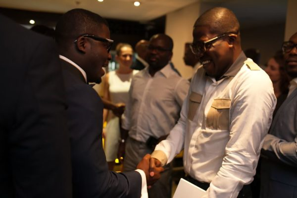 Sujimoto Construction Launch in Lagos - Bellanaija - September2014134