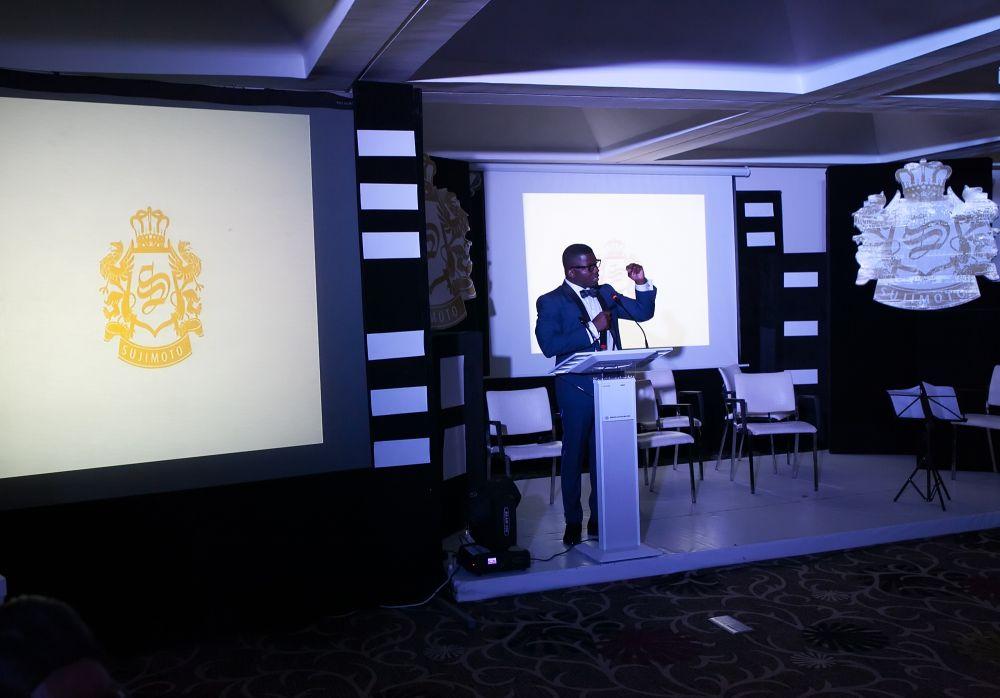Sujimoto Construction Launch in Lagos - Bellanaija - September2014145