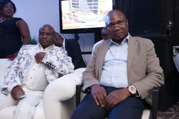 Sujimoto Construction Launch in Lagos - Bellanaija - September2014157