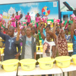 Sunlight Detergent Community Wash Campaign - Bellanaija - September 2014 (5)