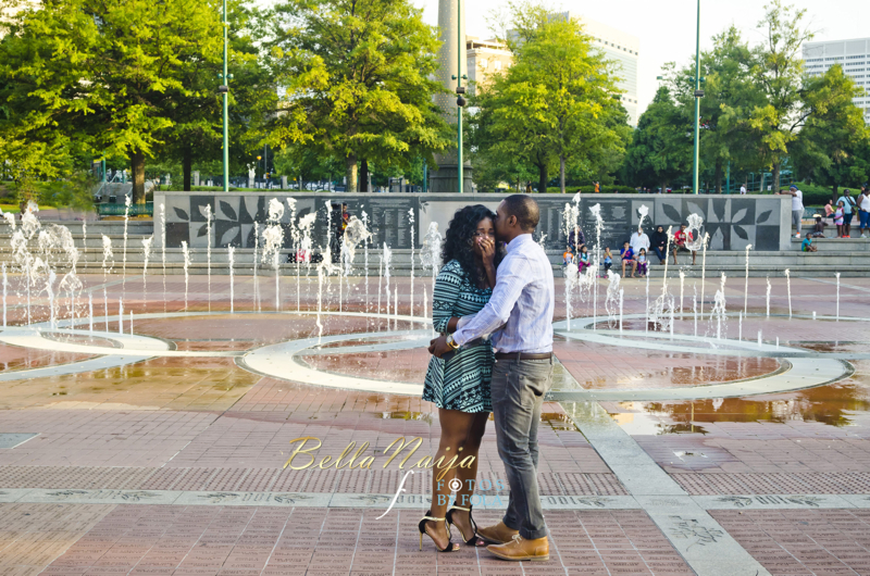 Surprise Proposal in Atlanta | Fotos by Fola | BellaNaija | SB_BN_FBF_00808