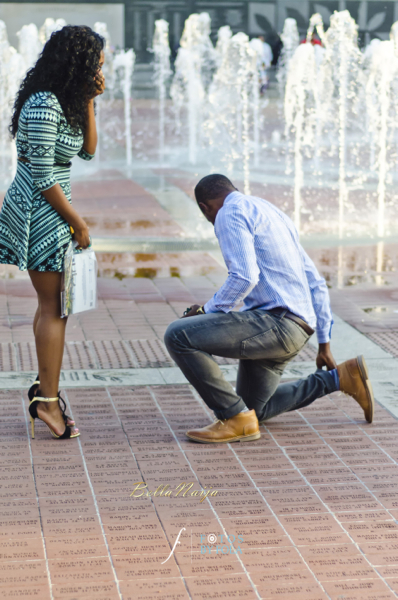 Surprise Proposal in Atlanta | Fotos by Fola | BellaNaija | SB_BN_FBF_01111