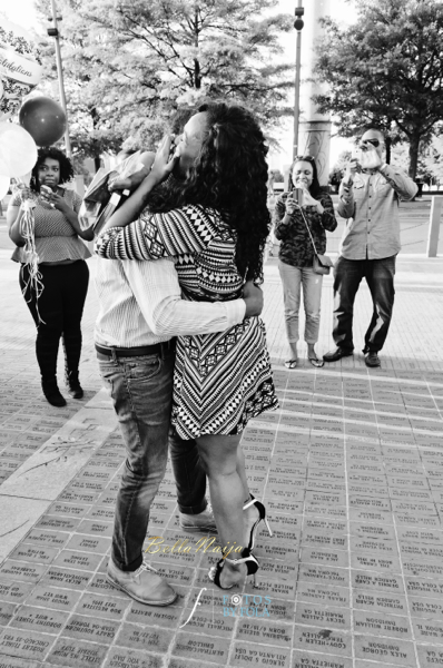 Surprise Proposal in Atlanta | Fotos by Fola | BellaNaija | SB_BN_FBF_01717