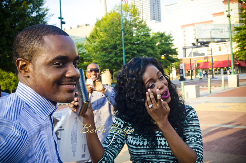 Surprise Proposal in Atlanta | Fotos by Fola | BellaNaija | SB_BN_FBF_01919