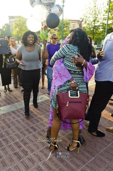 Surprise Proposal in Atlanta | Fotos by Fola | BellaNaija | SB_BN_FBF_02424