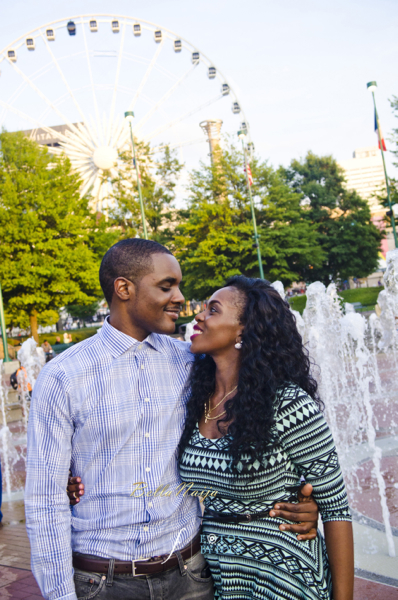 Surprise Proposal in Atlanta | Fotos by Fola | BellaNaija | SB_BN_FBF_04040