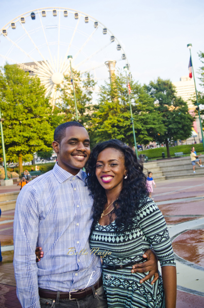 Surprise Proposal in Atlanta | Fotos by Fola | BellaNaija | SB_BN_FBF_04141
