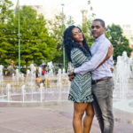 Surprise Proposal in Atlanta | Fotos by Fola | BellaNaija | SB_BN_FBF_04747