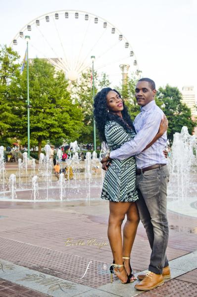 Surprise Proposal in Atlanta | Fotos by Fola | BellaNaija | SB_BN_FBF_04747