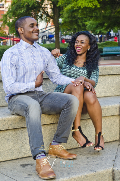 Surprise Proposal in Atlanta | Fotos by Fola | BellaNaija | SB_BN_FBF_05050