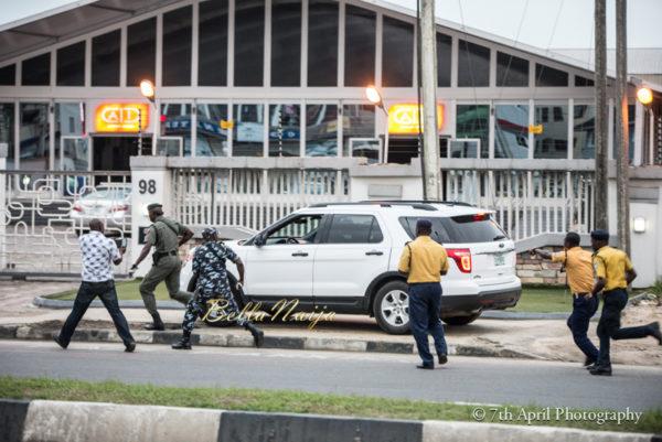 Surprise Proposal in Port Harcourt   7th April Photography   BellaNaija 002.APR_6953
