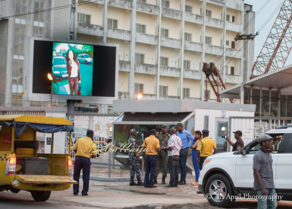 Surprise Proposal in Port Harcourt   7th April Photography   BellaNaija 013.APR_7074