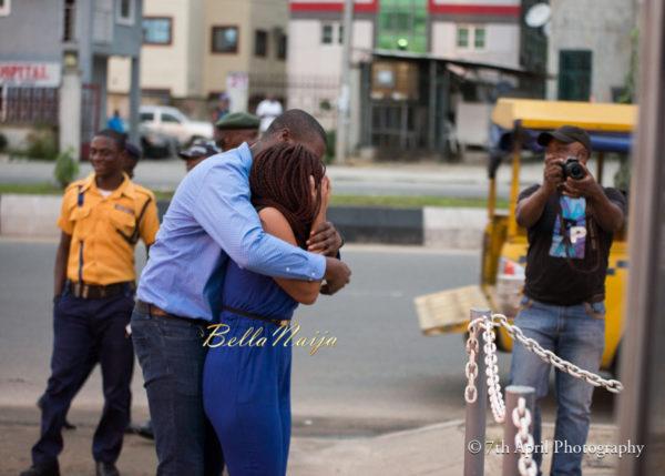 Surprise Proposal in Port Harcourt   7th April Photography   BellaNaija 016.APR_7084