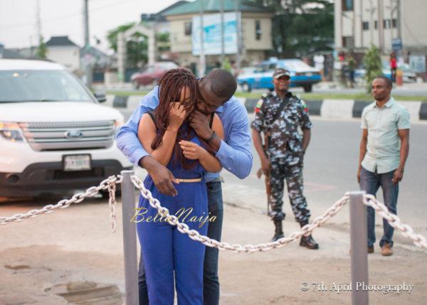 Surprise Proposal in Port Harcourt   7th April Photography   BellaNaija 018.APR_7097