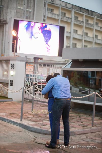 Surprise Proposal in Port Harcourt   7th April Photography   BellaNaija 021.APR_7110