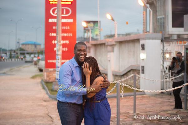 Surprise Proposal in Port Harcourt   7th April Photography   BellaNaija 022.APR_7120