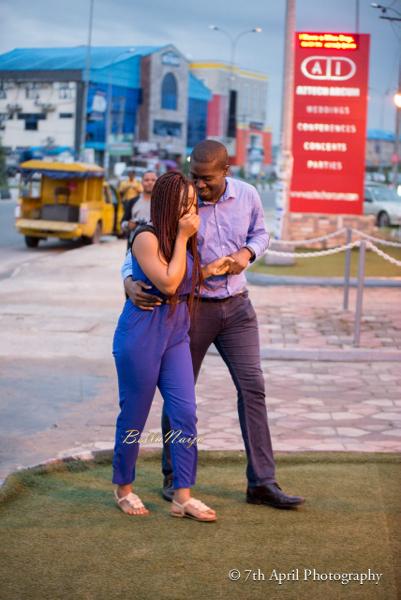 Surprise Proposal in Port Harcourt   7th April Photography   BellaNaija 024.APR_7130