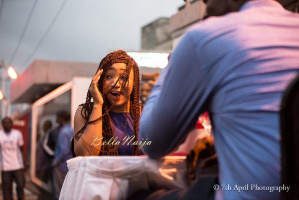 Surprise Proposal in Port Harcourt   7th April Photography   BellaNaija 029.APR_7145