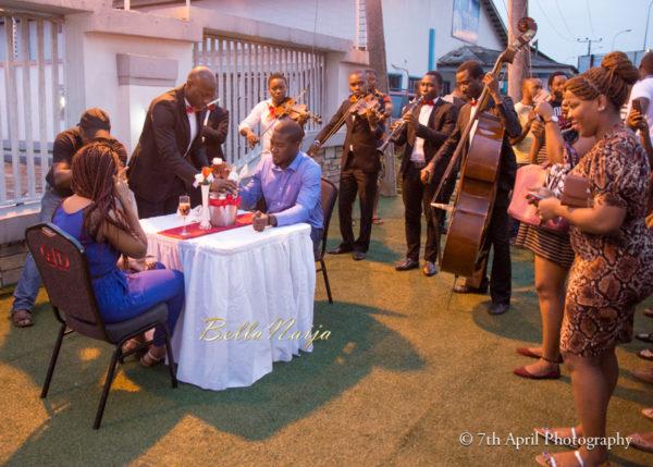Surprise Proposal in Port Harcourt   7th April Photography   BellaNaija 033.APR_7166