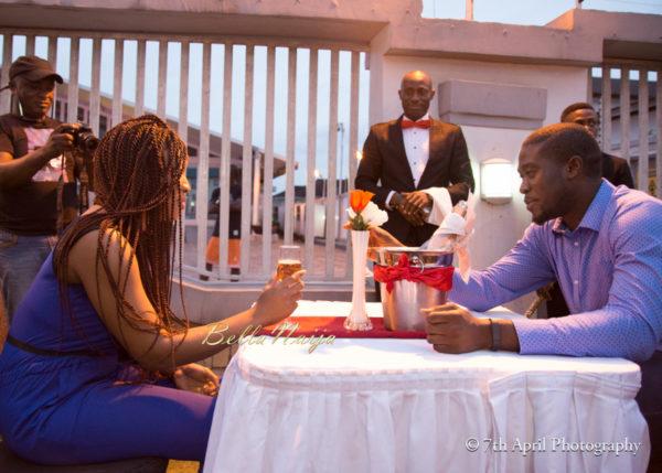 Surprise Proposal in Port Harcourt   7th April Photography   BellaNaija 035.APR_7171