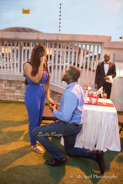 Surprise Proposal in Port Harcourt   7th April Photography   BellaNaija 039.APR_7189