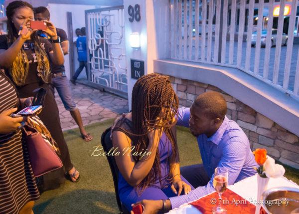 Surprise Proposal in Port Harcourt   7th April Photography   BellaNaija 047.APR_7240