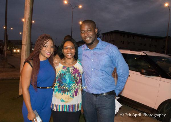 Surprise Proposal in Port Harcourt   7th April Photography   BellaNaija 052.APR_7277
