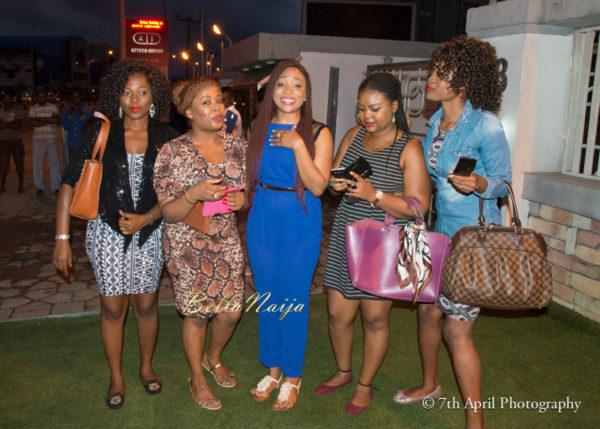 Surprise Proposal in Port Harcourt   7th April Photography   BellaNaija 054.APR_7286