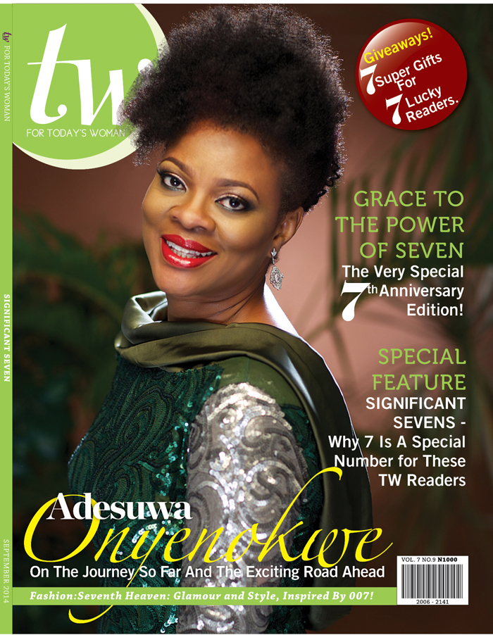 TW Sept_Cover