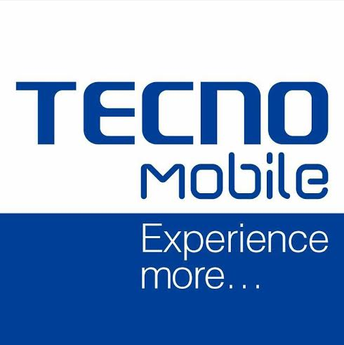 Tecno Mobile - Bellanaija - September 2014